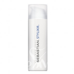 SEBASTIAN STYLIXIR GEL 150ml / estilizado flexible / natural