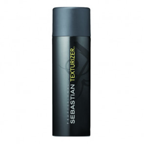 SEBASTIAN TEXTURIZER GEL 150ml / cabello flexible