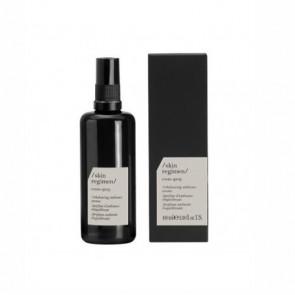 COMFORT ZONE SKIN REGIMEN AMBIENCE SPRAY 200 ml Spray ambientador aromático