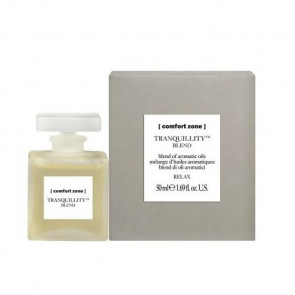COMFORT ZONE TRANQUILLITY BLEND 50 ml Aceite aromático