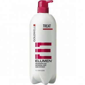ELUMEN TREAT 1000ml Tratamiento intensivo color / acondicionador