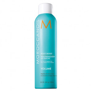 MOROCCANOIL ROOT BOOST 250ml spray de volumen para la raíz