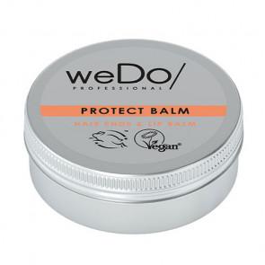 WEDO PROTECT BALM 25 ml - Bálsamo puntas abiertas / labios
