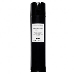 DAVINES YOUR HAIR ASSISTANT PERFECTING SPRAY 300ml (fijación media con efecto invisible - peinado duradero)
