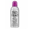 TIGI BED HEAD FOXY CURLS EXTREME ESPUMA 250ml factor fijacion alto cabello rizado