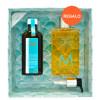 MOROCCANOIL PACK TREATMENT LIGHT 100 ml + SHOWER GEL 250 ml