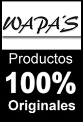 productos de peluqueria originales del fabricante