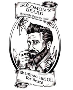 Solomons Beard