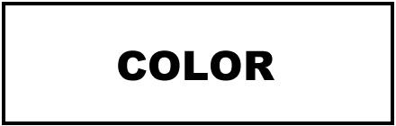 coloracion peluqueria Wapas