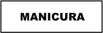 Manicura Wapas