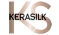 KERASILK